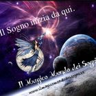 Ilmagicomondodeisogni instagram Account