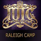 IUIC Raleigh