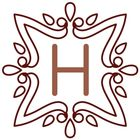 Hattache Beauty & Lifestyle Goods's Pinterest Account Avatar