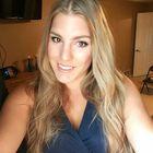 Tiffany Koffler Pinterest Account