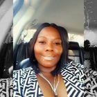 Colleen Kennon Pinterest Account