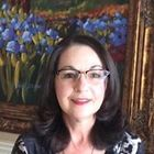 Joanne Lessard