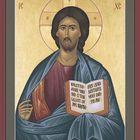 TRINITY: Religious Artwork & Icons