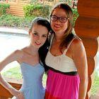 Brianna Kristalyn Pinterest Account