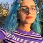 Melyna Spencer DDS Pinterest Account