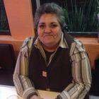 MARIA DOLORES Pinterest Account