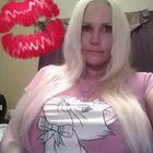 Holly Salem Pinterest Account