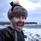 The Nomad Experiment - Travel From Normal to Nomad Pinterest Account