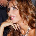 Hiba Hammadeh Pinterest Account