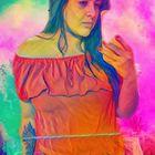 Thainara Gonzaga Pinterest Account