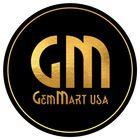 GemMart USA Pinterest Account