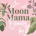 Moon Mama Oracle's Pinterest Account Avatar