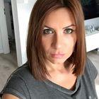 Roselyn Purdy Pinterest Account