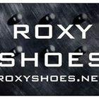 Roxy Millburn instagram Account