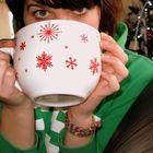 Mandy Mc Pinterest Account