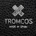 TROMCOS Pinterest Account
