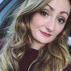 Samantha Gordon Pinterest Account
