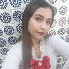 Briceida instagram Account