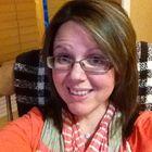 Angela Voros Pinterest Account