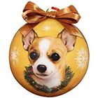 Great Gifts For Dog Lovers Pinterest Account