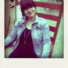 Eva-Lotta Lisander Pinterest Account