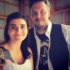 Jordan Gooch instagram Account