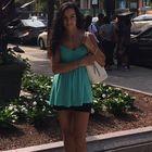 Giorgiana Accaputo Pinterest Account