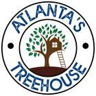 AtlantasTreehouse instagram Account
