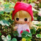 Queenpantoufle Ne Pinterest Account