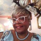 Hilda Harts instagram Account