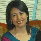 Eunice Aragón instagram Account