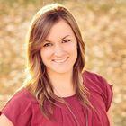 Lauren Henrie Pinterest Account