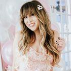 Stephanie Pernas's Pinterest Account Avatar
