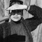 Sara Orteschi Pinterest Account