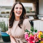 Carlyle Thornton | Fashion, Beauty + Lifestyle Blogger Pinterest Account