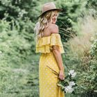 Haley Duckworth Pinterest Account