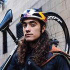 Nico Deportago-Cabrera Pinterest Account