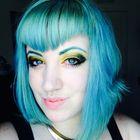 Leanne Hall Pinterest Account