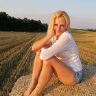 Eva Čížková instagram Account