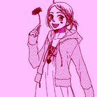 Fabiola Escandon Carhuatocto's Pinterest Account Avatar