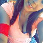 Ashley Paige Pinterest Account