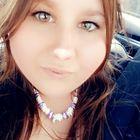 Kayti Kaufman-Banowetz Pinterest Account