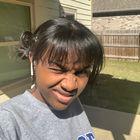 Rylee's Pinterest Account Avatar