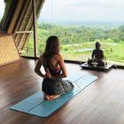 Relaxation évasion Pinterest Account