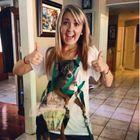 Madison Casagrande Pinterest Account