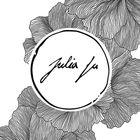 Julia Lu Studio Pinterest Account