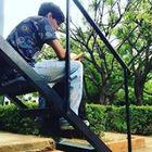 Yoerinson Teran Pinterest Account