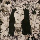 Evelin Goettling's Pinterest Account Avatar