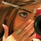 SaroOona Pinterest Account