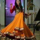 Namrata Agrawal Pinterest Account